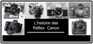 Musee Canon
